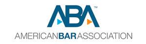 Marcelo Tostes Advogados – Americam Bar Associações