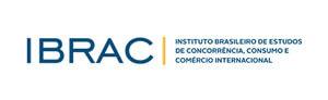Marcelo Tostes Advogados – Instituto Brasileiro de Estudos de Concorrência Consumo e Comércio Internacional