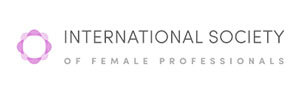 Marcelo Tostes Advogados - Internacional Society of Female Professionals