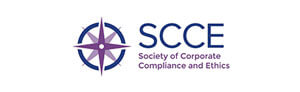 Marcelo Tostes Advogados - Society of Corporate Compliance and Ethics